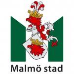 malmo_stad